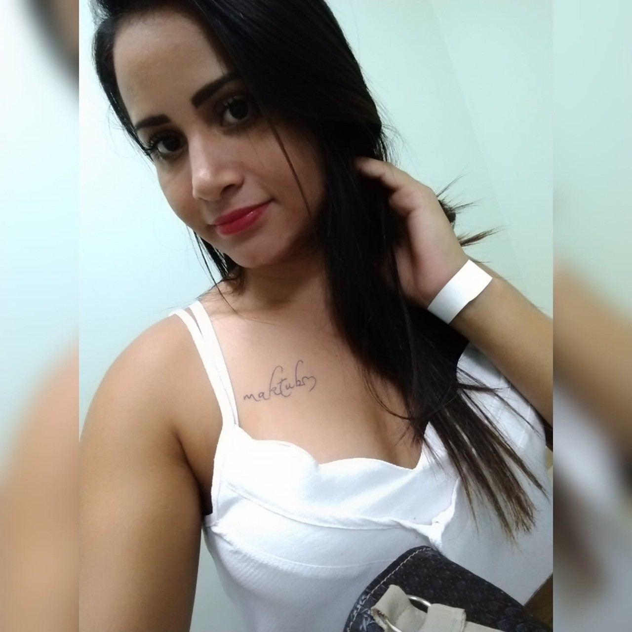 Esteticista é assassinada a facadas dentro de casa em Mato Grosso