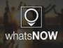 whatsNOW