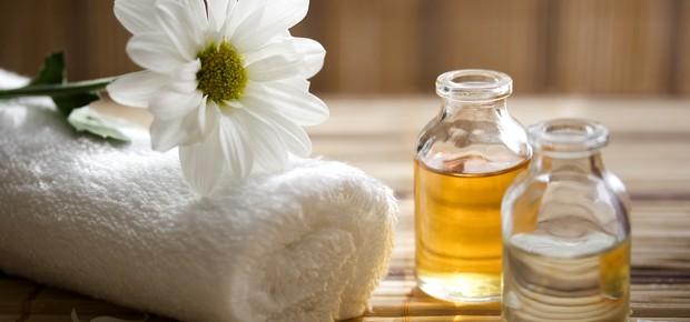 Casa perfumada: saiba como escolher o aroma ideal para cada ambiente (Foto: Getty Images)