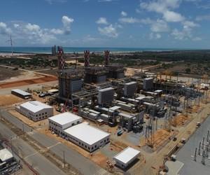 Novas turbinas a gás prometem equilibrar o sistema energético do Brasil