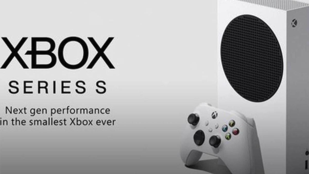 PS5 vs Xbox Series X vs Series S: compare os consoles da nova geração