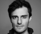 Hugo Bonemer | Sergio Santoian