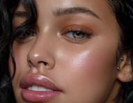 Fixador de maquiagem: saiba qual tipo escolher e como aplicar