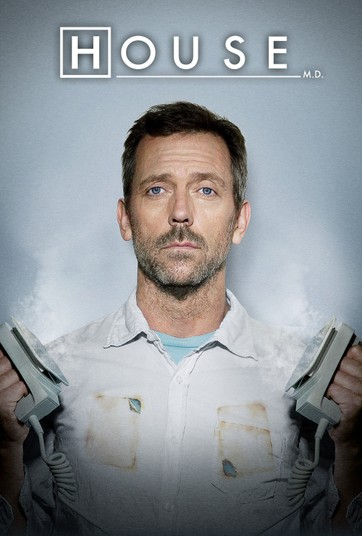 Dr House Bs