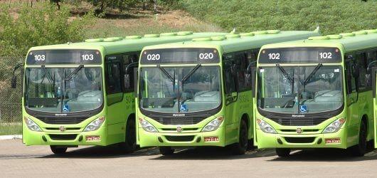 Prefeitura e Sogal anunciam 11 medidas de reestruturação no transporte público de Canoas