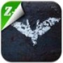 The Dark Knight Rises Z+