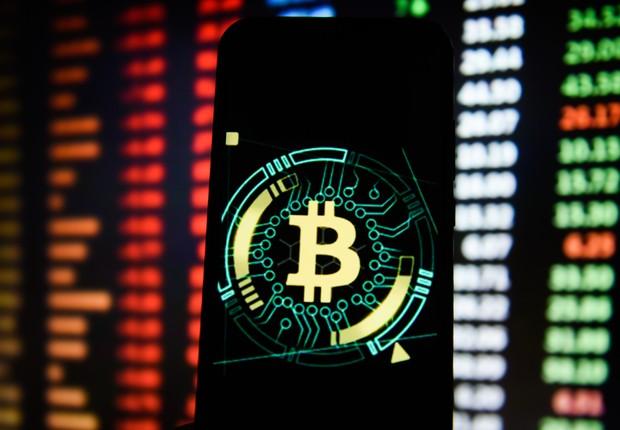 Blockchain vem sendo alvo de ataques cada vez mais ambiciosos para roubar criptomoedas (Foto: Getty images)
