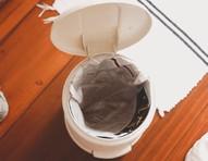 Cinco maneiras de reduzir o consumo de plástico em casa