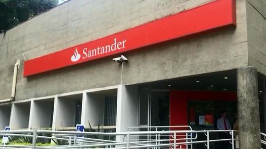 Banco Inter S/A