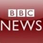 BBC News para iPhone