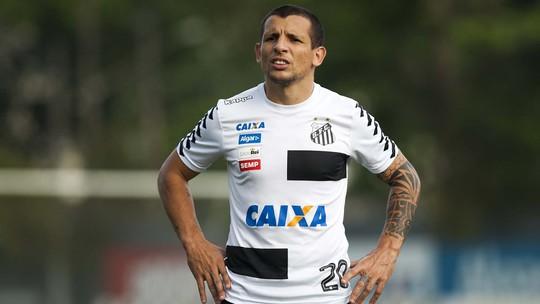 Foto: (Ivan Storti/Santos FC)