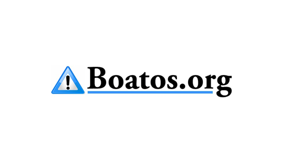 Boatos — Foto: Reprodução/Boatos