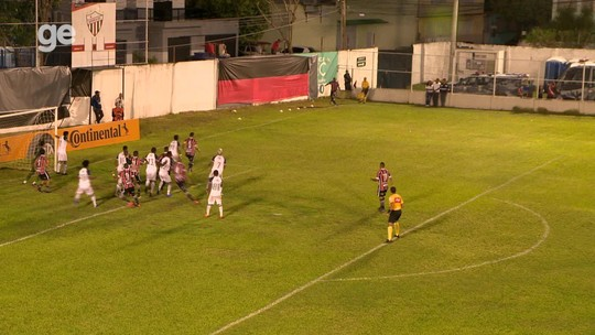 """Serra é """"cruel"""", vence o Remo com gol de Rael e avança à 2ª fase da Copa do Brasil 2019"""