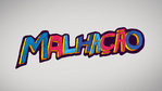 Malhação 2012
