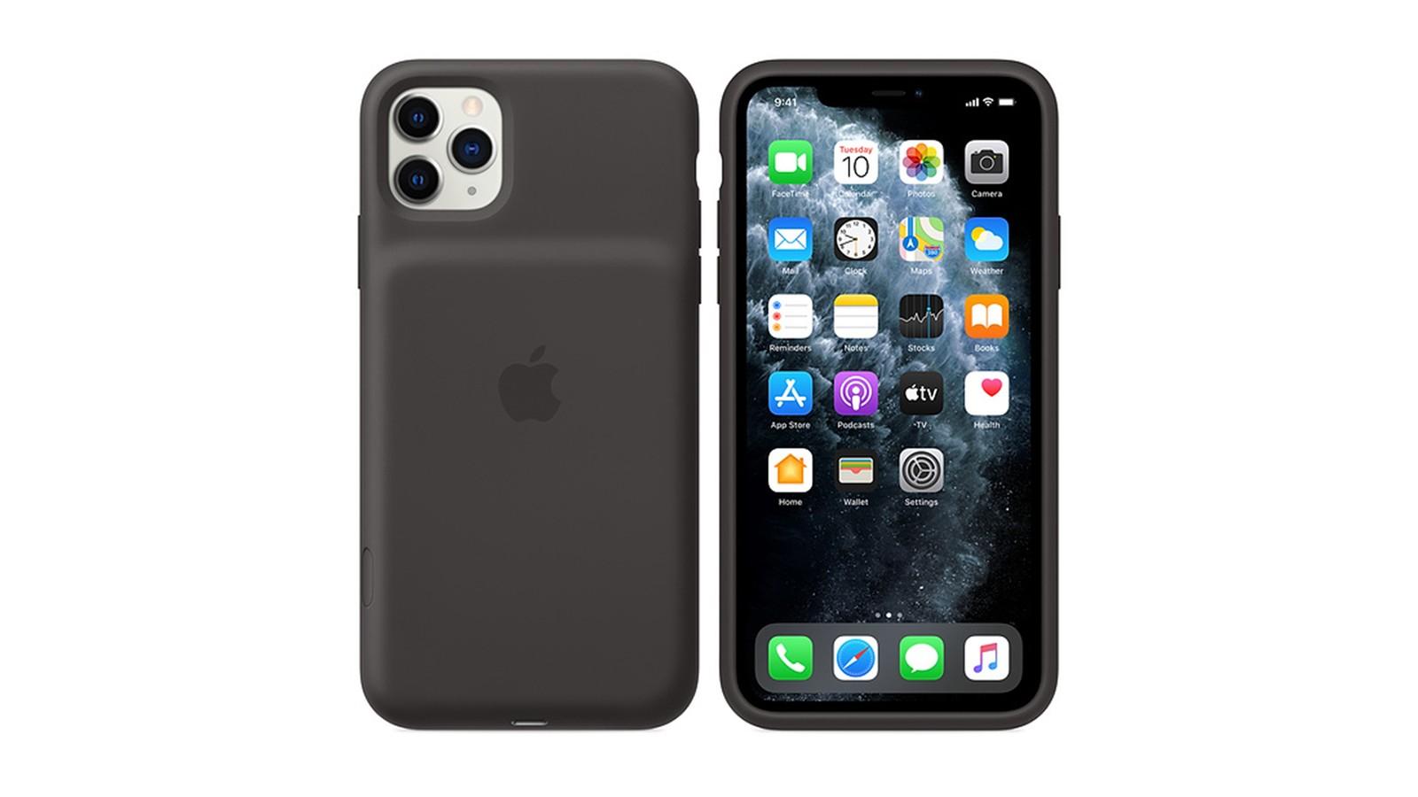 personalizar o celular