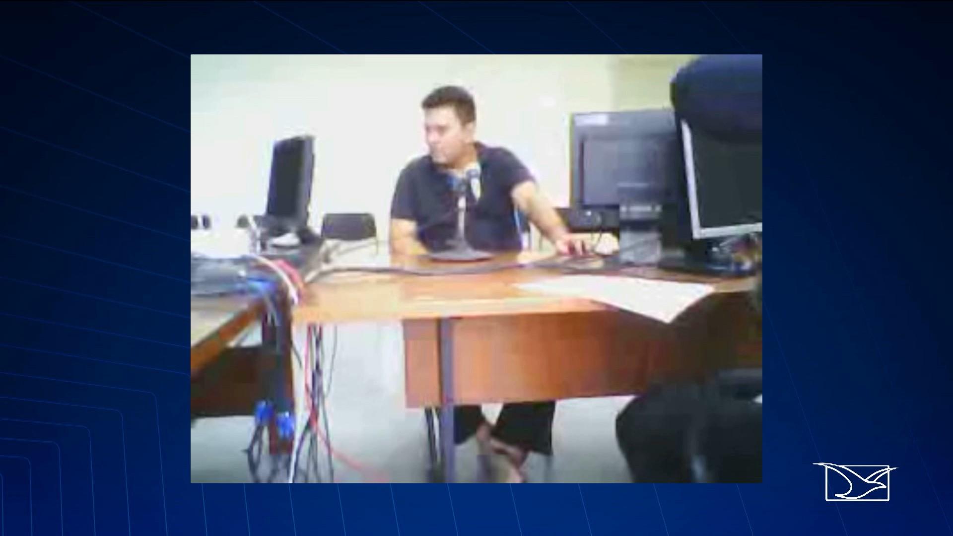 Policial militar preso diz que foi coagido a incriminar delegados e deputado no Maranhão