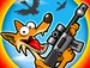 Duck Destroy