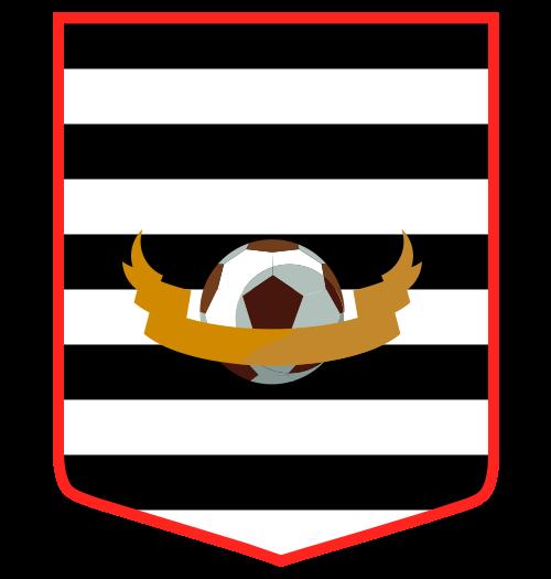 CF Caiçarinha