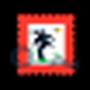 Gmail Sender Icons