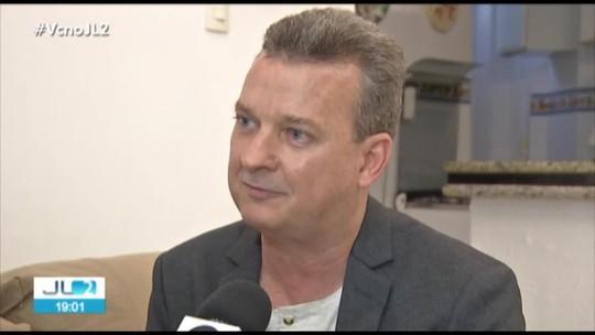 Procon já registra 6500 reclamações contra a Celpa no Pará