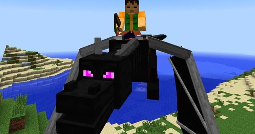 Minecraft: saiba como baixar e instalar mods no game de construir