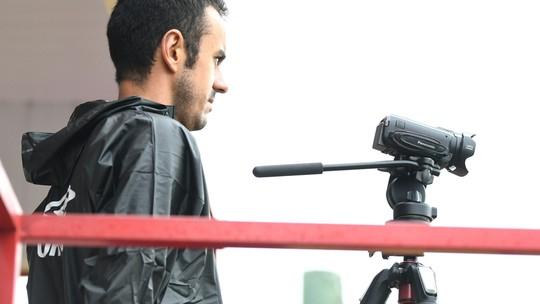 Foto: (Miguel Locatelli/Atlético Paranaense)
