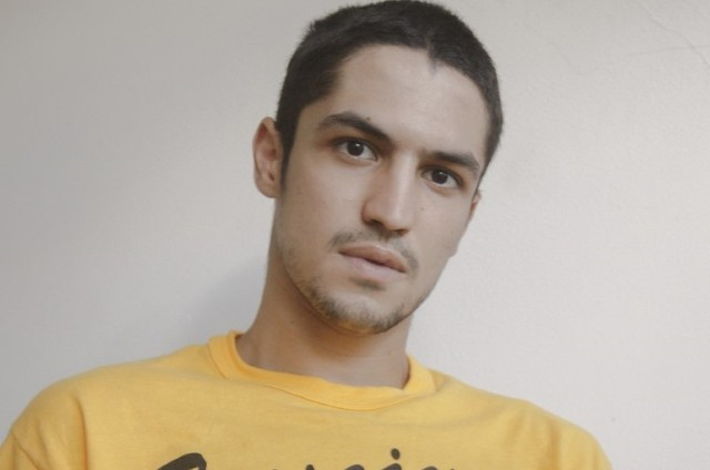 Gabriel Leone estará em 'Um lugar ao sol' (Foto: Divulgação)