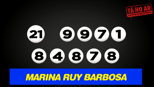 Internautas vibram com esquetes 'Castelo Saltimbum' e 'Telefone da Marina Ruy Barbosa'