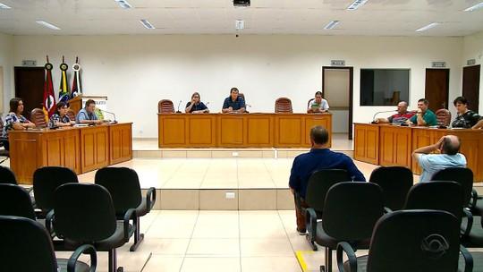 Gastos de vereadores contrastam com indicadores sociais de cidades do RS