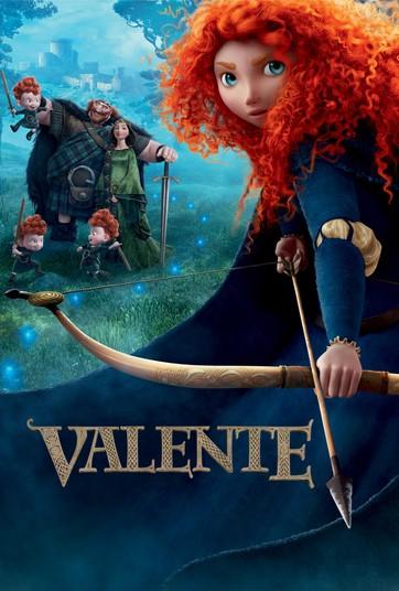 Valente - undefined
