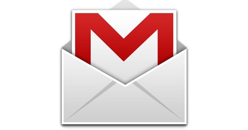 Não consegue acessar sua conta do Gmail? Veja dicas para login e senha    Dicas e Tutoriais   TechTudo
