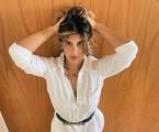 Giulia Costa | Reprodução/ Instagram