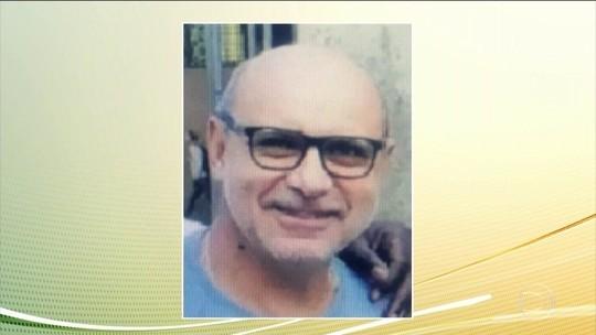 Fux suspende investigação sobre Queiroz a pedido de Flávio Bolsonaro