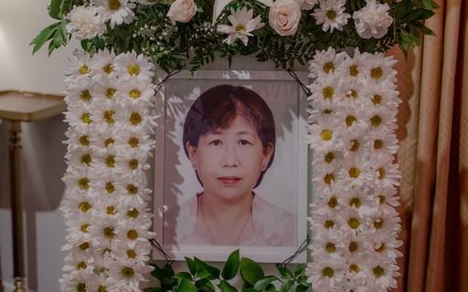 Morte de imigrante do Mianmar reforça racismo contra asiáticos nos Estados Unidos