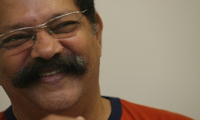 Max Lopes: carnavalesco tem três títulos no carnaval carioca, todos na era do sambódromo