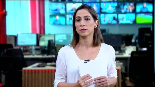 JULIA DUAILIBI: indicação é ideológica e  alinhada ao pensamento de Bolsonaro