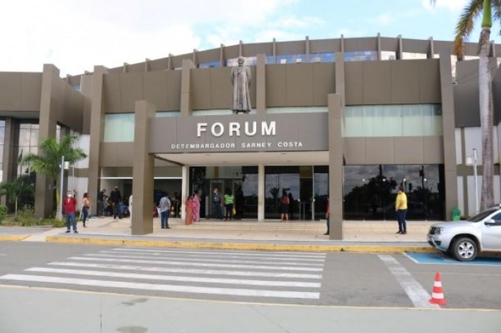 Número de processos de divórcio e dissolução de união estável diminui no Maranhão. — Foto: Divulgação