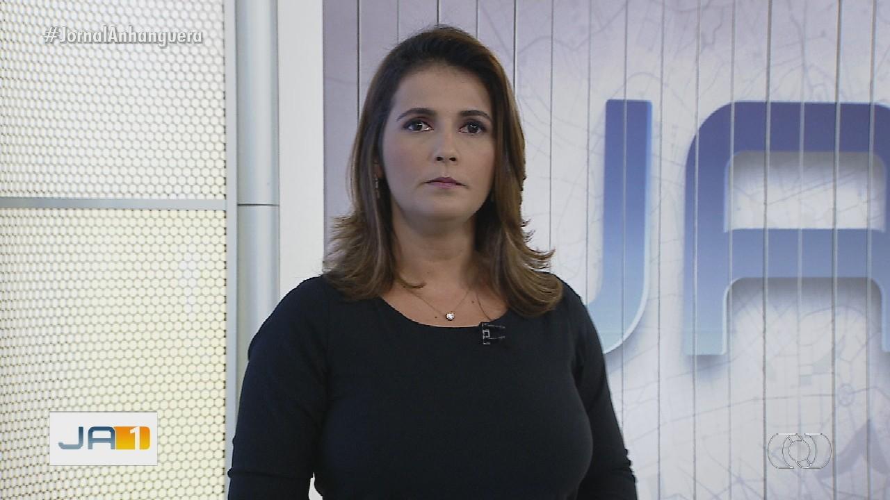 Mais um paciente vindo de Manaus com Covid-19 morre em Goiás
