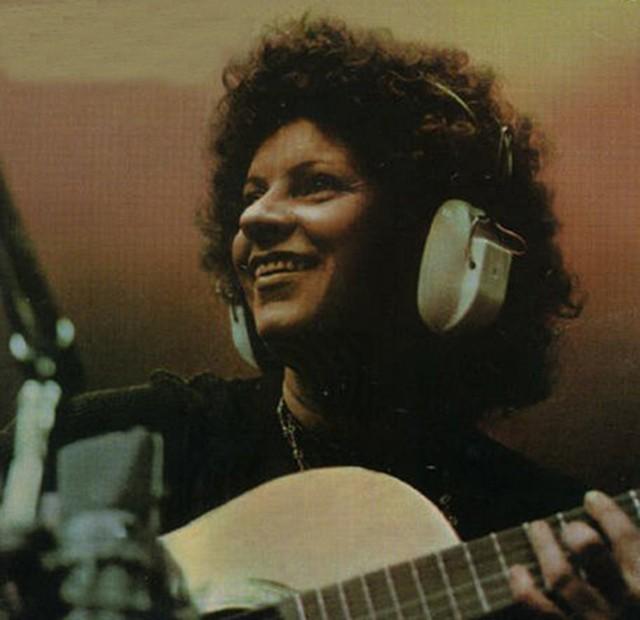 Rosinha de Valença, grande artista que  faria 80 anos, tem obra que desafiou o império masculino do violão brasileiro