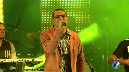 Pastor e ex-cantor da banda Shalom morre após ser baleado no sul da Bahia; filha de 12 anos também foi atingida