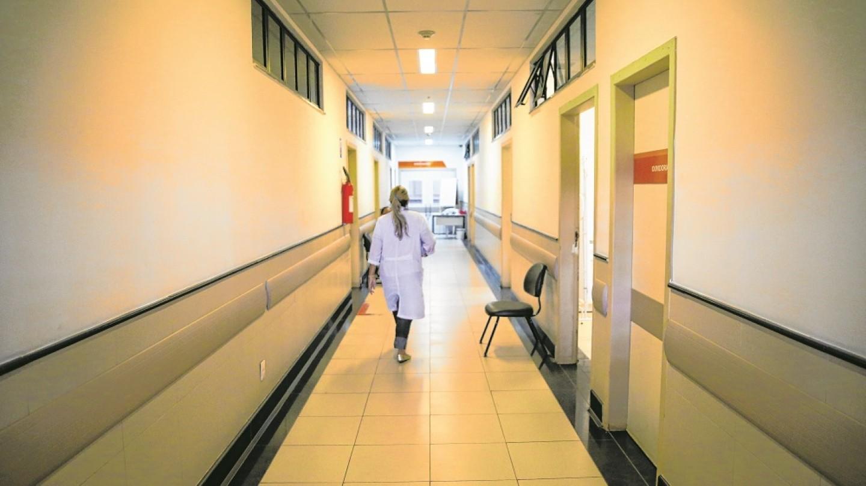 Primeira etapa do Hospital da Criança, em Fortaleza, será destinada a pacientes de Covid-19, diz Roberto Cláudio