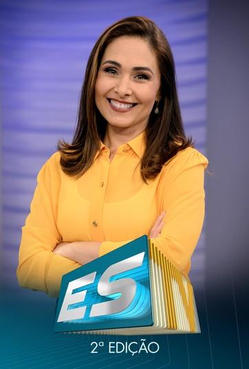 ESTV 2ª Edição