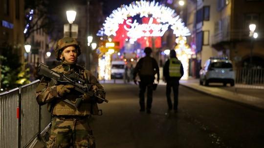 Foto: (REUTERS/Vincent Kessler)