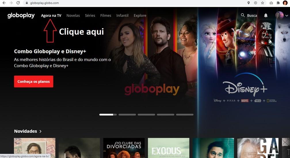 TV Asa Branca libera sinal de forma gratuita no Globoplay em comemoração aos 30 anos da emissora