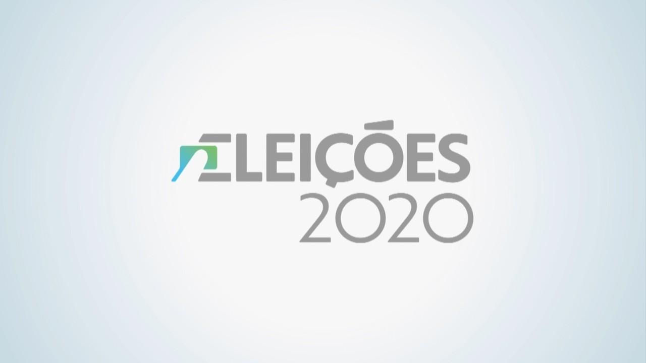 Marília e Ourinhos têm prefeitos reeleitos