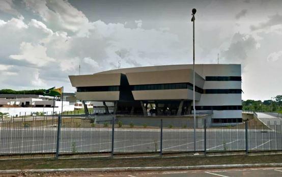 Hotel em Rio Branco é condenado a pagar mais de R$ 21 mil por direitos autorais