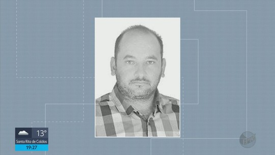 Ex-vereador baleado por policial é internado em estado grave