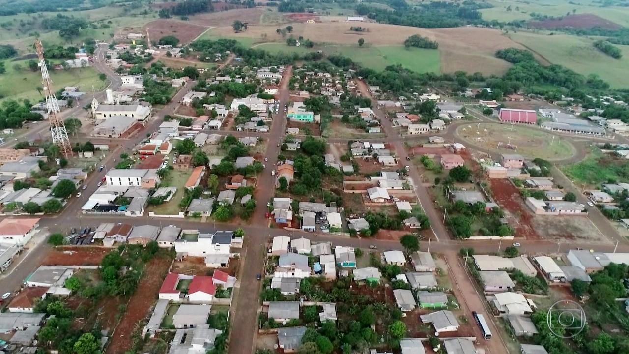 Apenas seis municípios brasileiros não registraram casos de Covid-19