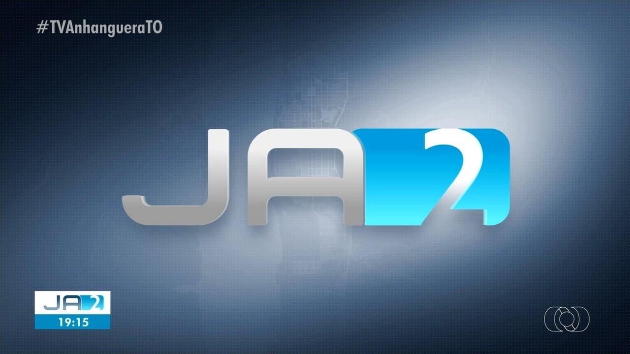 VÍDEOS: JA2 deste sábado, 4 de julho