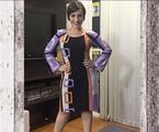 Simone Gutierrez | Reprodução